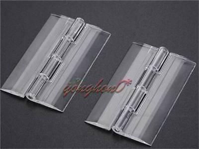 Genuine Chrysler 5098564AA Brake Master Cylinder Bracket