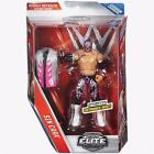 SIN CARA ELITE 44 WWE MATTEL BRAND NEW ACTION FIGURE TOY IN STOCK - MINT