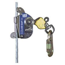 3m Dbi Sala 6160054 Lad Saf X3 Detachable Cable Sleeve