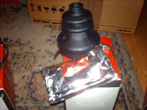 CV Boot Kit OEM spec not Universal  Inner Skoda Favorit