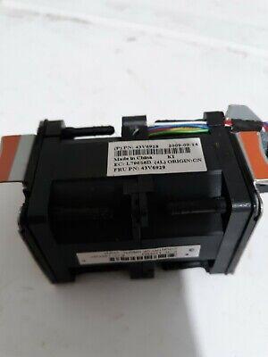 IBM 43V6928 43V6929 40 mm Hot-Swap Fan