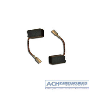 Carbon-brushes-Flex-L-1706-1710-LG-1707-XC-3401-Item-H603