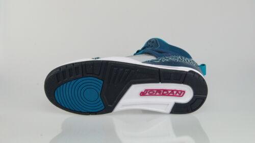 41 Talla Spizike Jordan Nike 8us Air xRvwnTnAz