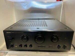 Onkyo-A-8870-Integra-Integrated-Stereo-Amplifier-Verstaerker