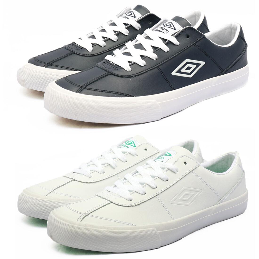 new umbro casual shoes uml1008ls galaxy 3 colors ebay