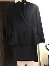 Women's Prada Suit Jacket-A Classic Must Have !! ❤️🌹🎀