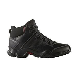 """Adidas Terrex Ax2r Beta Mi S80740 Hommes Bottes ~ Adventure ~ Outdoor ~ Randonnée-e~outdoor~hiking"""" afficher Le Titre D'origine Promouvoir La Production De Fluide Corporel Et De Salive"""