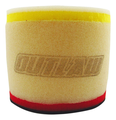 Outlaw Racing Super Seal Air Filter Made In USA LT250R QuadRacer