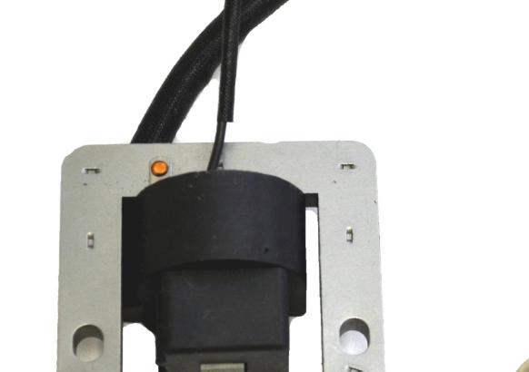 Ignition Coil for Poulan Pro PR500N22SH Lawn Mower
