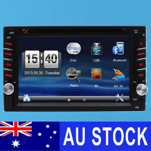 car stereos that fit my car