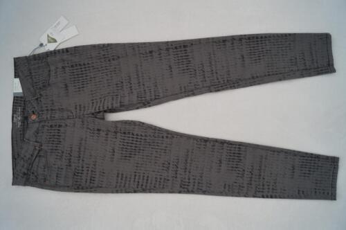 ESPRIT  SKINNY Jeans W30 L30; W32 L32 Stretch  grau  NEU