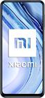 Xiaomi Redmi Note 9 Pro - 128GB - Gris Interestelar (Libre) (Dual SIM)
