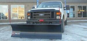 Enthuze 7Ft Personal Plow Dartmouth Halifax Preview