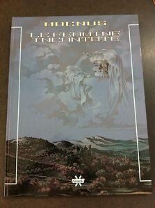 MAGNUS-LE-FEMMINE-INCANTATE-1-ED-GRANATA-PRESS-1990-VOLUME-CARTONATO