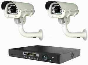 2-Long-Distance-700TVL-Wireless-Cameras-NightVision-Transmit-Up-To-3-500FT-DVR