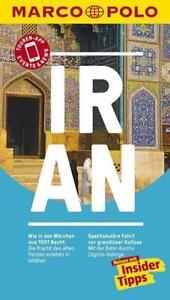 MARCO-POLO-Reisefuehrer-Iran-2018-Taschenbuch