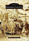 Mercer County by William R Archer (Paperback / softback, 2001)