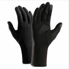 e430f5a95 item 2 Mens Womens Waterproof Snowboard Ski Cycling Touch Screen Gloves  Winter Thermal -Mens Womens Waterproof Snowboard Ski Cycling Touch Screen  Gloves ...
