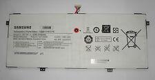 Batterie D'ORIGINE SAMSUNG AA-PLVN2AN NP930X5J NP930X5J-S01US ATIV Book 9