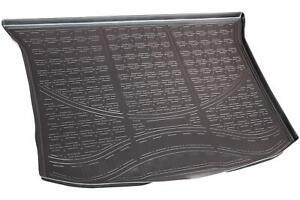 Bandeja de arranque para Ford EDGE II ? a partir de 2015- ajuste con borde