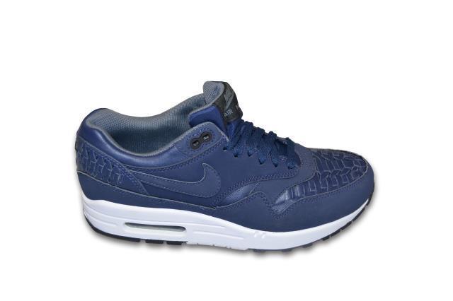 nike running zapatos colombia, Nike mujer calzado cortez