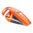Vax Gator 10.8-Volt Rechargeable Handheld Vacuum Cleaner VRS702