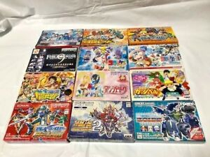 Details about HUGE lot of 40 boxed Japanese GBA games! Mother 1+2, Mother  3, etc only 15$/game