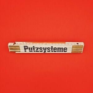 Zollstock-034-SCHWENK-034-Putzsystem-Daemmstoffe-2m