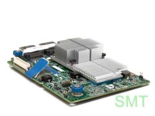 HP 749997-001 726759-001 H240AR INTERNAL FIO SMART RAID CARD