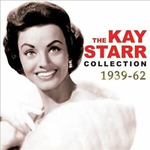 The-Kay-Starr-Collection-1939-62-Box-by-Kay-Starr-CD-May-2013-4-Discs-Acro