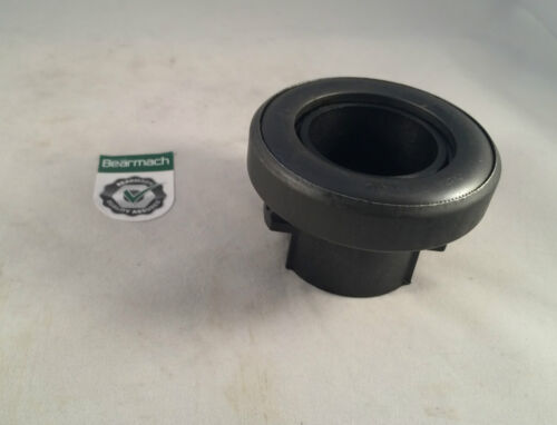 Bearmach Clutch Release Bearing Defender R//Rover Classic Disco 1  FRC9568 BR2295