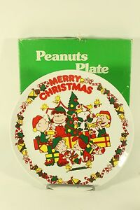 image is loading snoopy merry christmas charlie brown ufs 1966 peanuts - Snoopy Merry Christmas Images