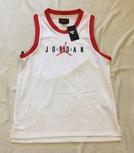 Nike-Jordan-Jumpman-Sport-DNA-Tank-Top-Sz-M-CJ6151-100