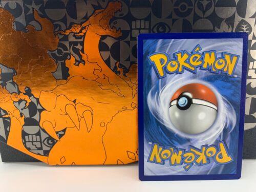 Pokemon - Champion's Path - Rockruff 029/073 Common - NM/Mint - Pack Fresh