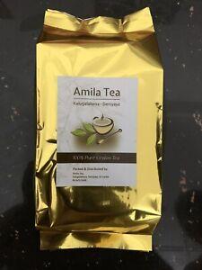 OPA-Grade-Big-Leaf-Ceylon-Black-Tea-Amila-Tea