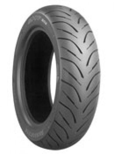 Neumático Bridgestone Hoop B02 150//70-13 64S TL
