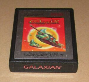 Galaxian-for-Atari-2600-Fast-Shipping-Authentic