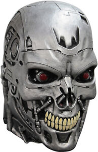 OFFICIAL-TERMINATOR-DELUXE-ENDOSKULL-LATEX-HEAD-MASK