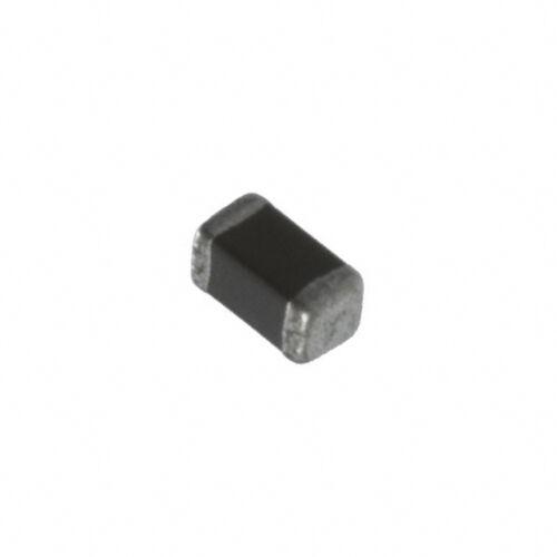 Qty.100 ELJRE68NJF3 Panasonic 0603 68nH Inductor