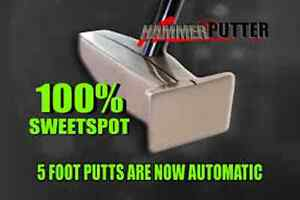 New-Zero-Axis-Hammer-Putter-with-Case