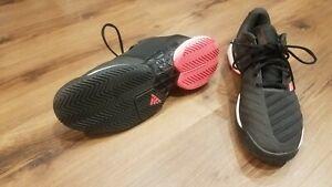 Adidas-Mens-Barricade-2018-Boost-Tennis-Shoes