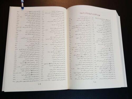 Islamic Book Riyadh Al-Salihin Prophet Hadith By AL-NAWAWI p 2018 رياض الصالحين