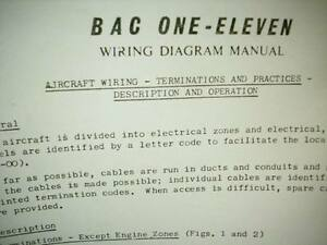 Pleasing British Aircraft Corporation One Eleven Bac 111 Wiring Diagram Wiring 101 Relewellnesstrialsorg