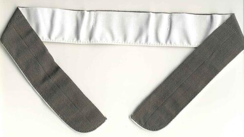 NVA Kragenbinde Top-Zustand 63 cm Länge ungetragen