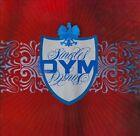 Singles [Single] by Dym (CD)