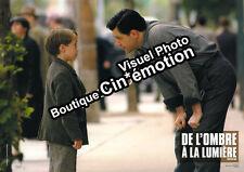 Photo Cinéma 20x28.5cm (2005) DE L'OMBRE À LA LUMIÈRE Russell Crowe, Zellweger