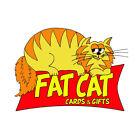 fatcatcardsandgifts