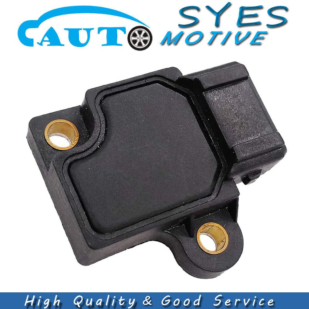 New Ignition Control Module For Chevrolet Pontiac Mitsubishi ...
