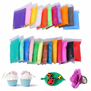 DIY-Craft-Malleable-Polymer-Modelling-Soft-Clay-Block-Plasticine-TOY-for-Kid