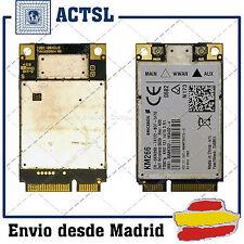WWAN CARD FOR Dell Latitude XT2 Notebook